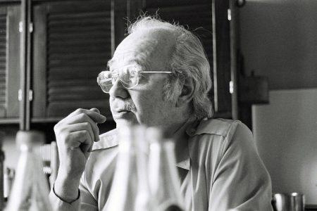 François Craenhals