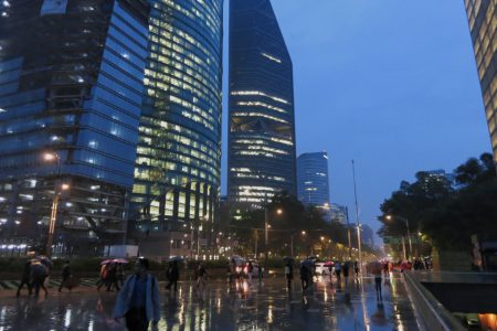 Read more about the article CDMX