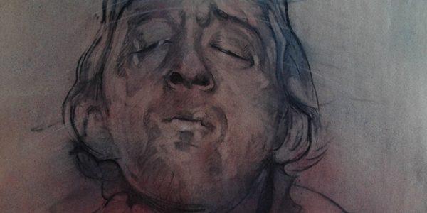 Jean-Pierre Huser : l'heure de Gainsbourg