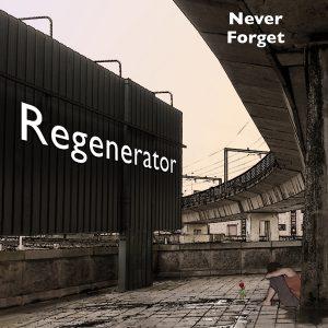 Regenerator (album, 2015)